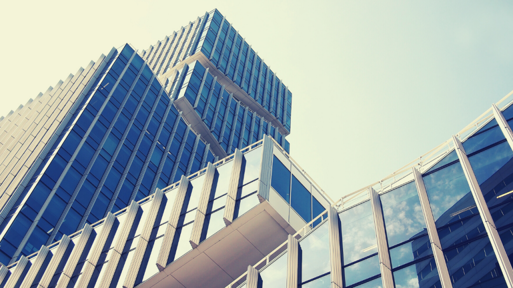 20 Questions to Ask Your Commercial Real Estate Broker