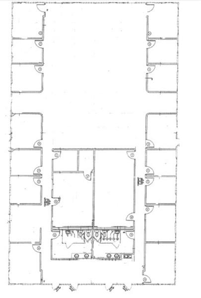 Floorplan 4610