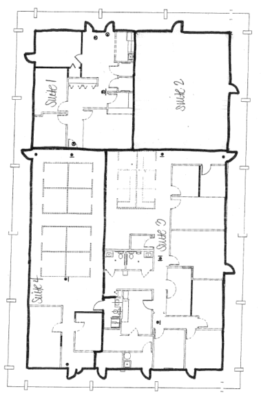 Floorplan 4620