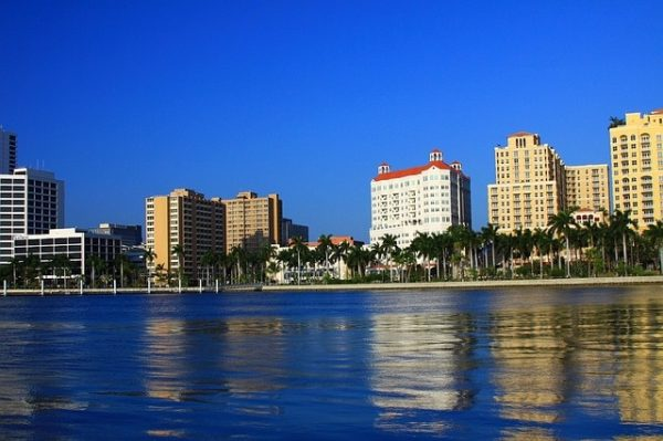 Commercial Real Estate Florida