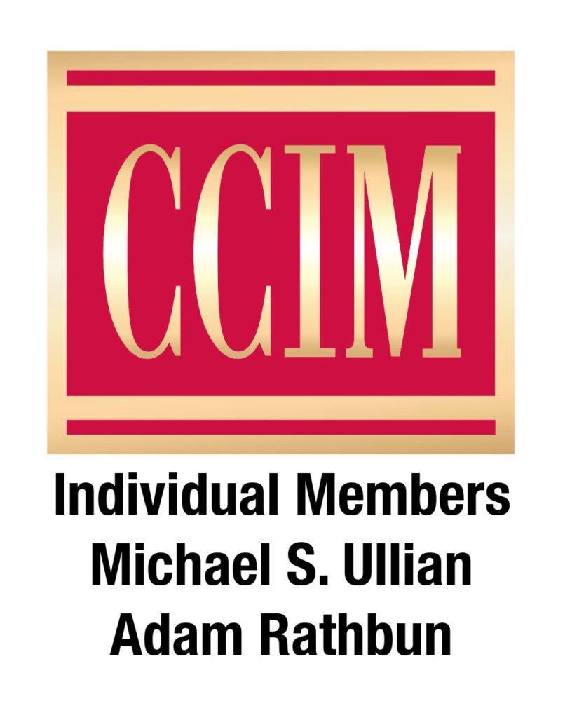 CCIM Melbourne FL