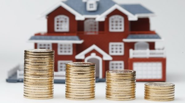 How to Get the Maximum Profit From Your Investment Property