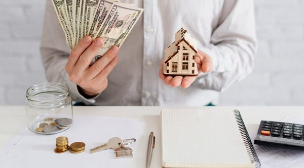 Three Reasons to Consider Buying an Investment Property