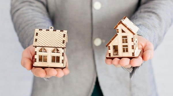 What are the Different Types of Investment Properties?