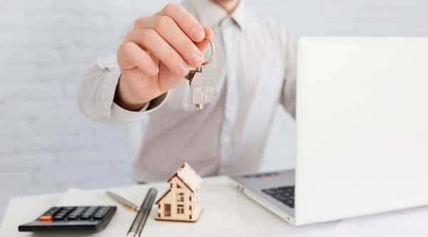 Yes You Need to Use a Commercial Real Estate Broker