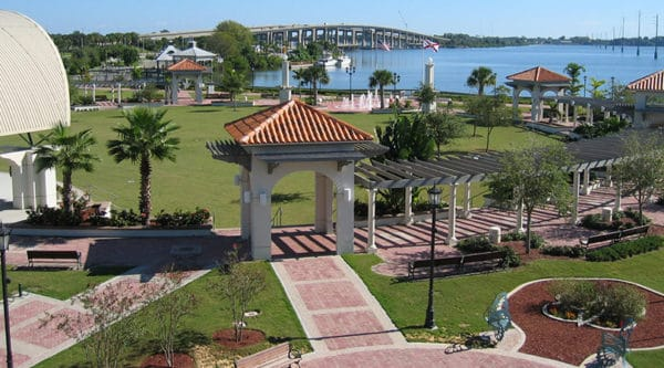 Commerical Property Trends on Florida's Space Coast