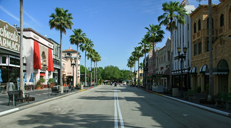 How to Find the Best Commercial Property in Melbourne, FL