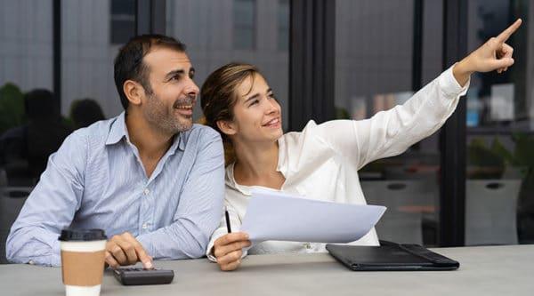 Top Habits of Successful Real Estate Investors