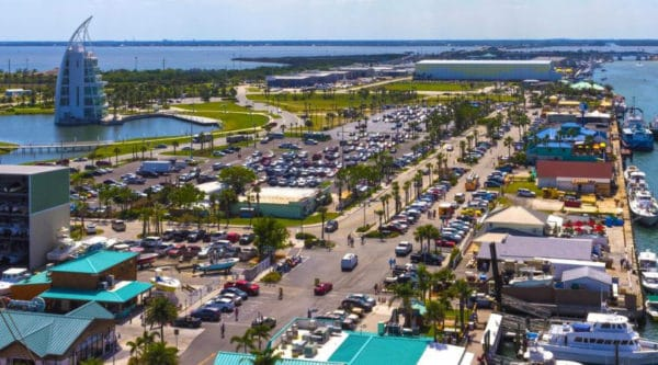 Is Brevard County FL the Right Place for you to Invest in Commercial Property