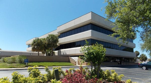 Commercial Property Development Trends in Brevard County FL