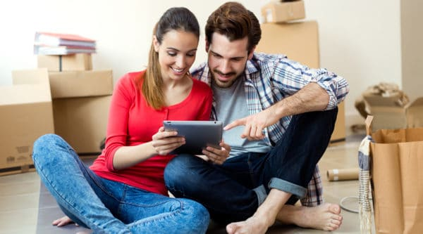 Investment Property Strategies for the Digital Age