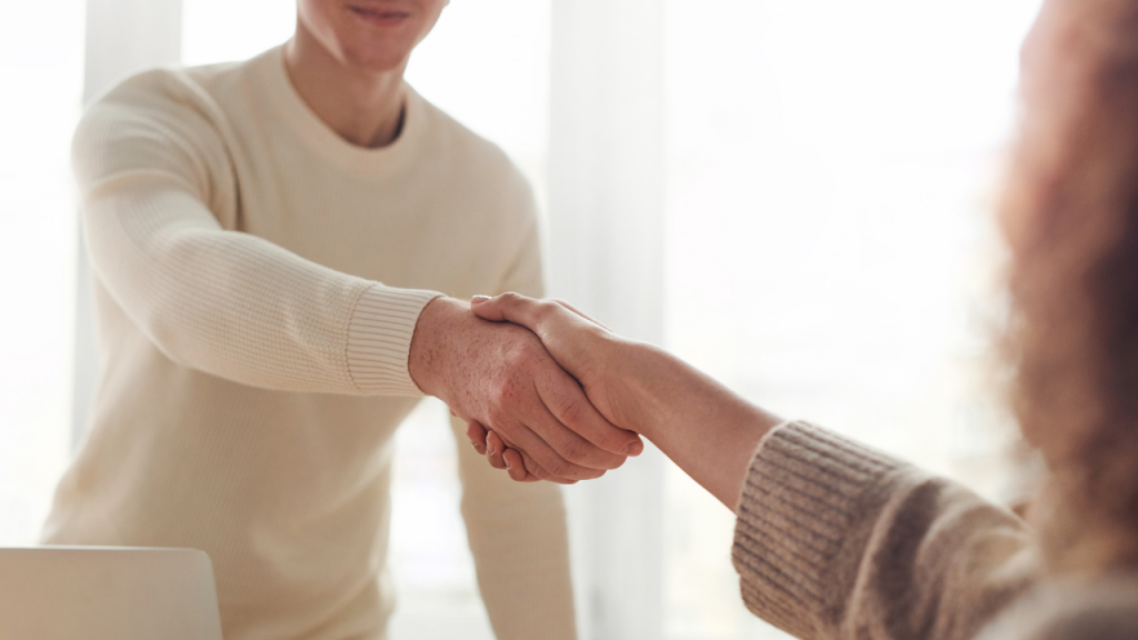 Partner with the Right Brokers with Ullian's Real Estate Client Alliance Process