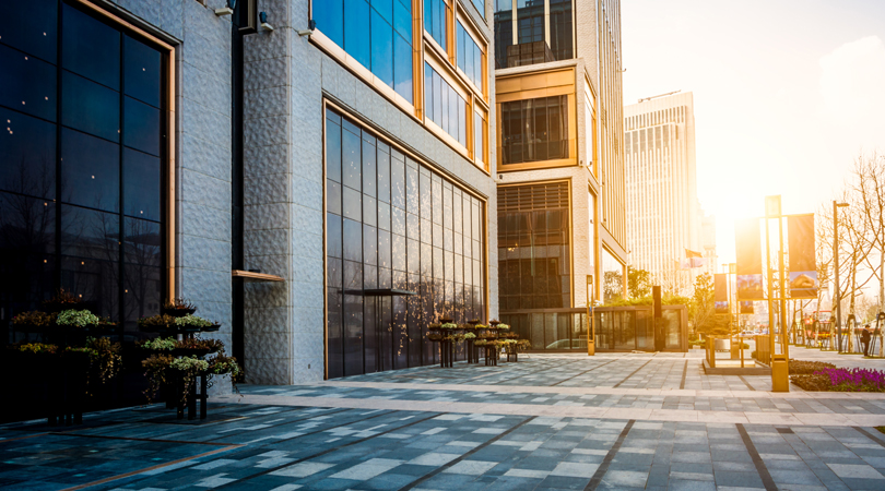 Recession Proof Your Commercial Real Estate Investment