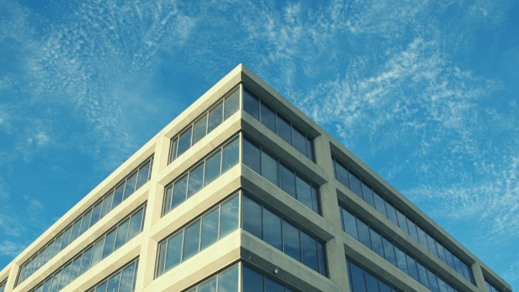 Why Invest in Brevard County Commercial Real Estate